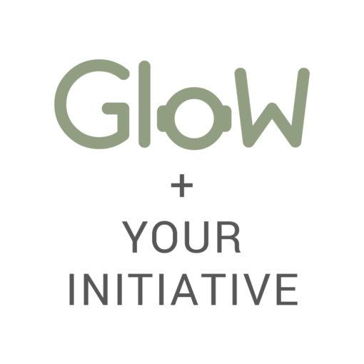 GloW & Du